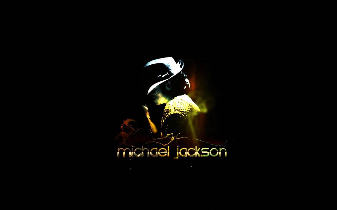 Michael Jackson Wallpaper For Desktop Annaharper