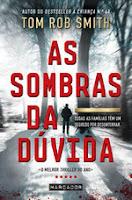 http://www.presenca.pt/livro/as-sombras-da-duvida/?search_word=as%2520sombras%2520da%2520vida