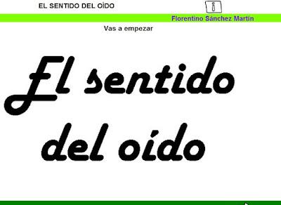http://cplosangeles.juntaextremadura.net/web/edilim/tercer_ciclo/cmedio/las_funciones_vitales/la_funcion_de_relacion/el_oido/el_oido.html