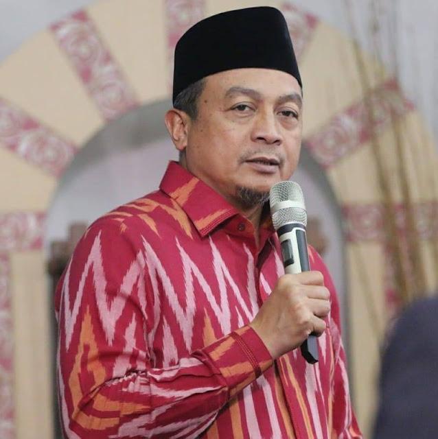 Yuuk Hadiri, Tabligh Akbar Tokoh MIUMI Malam Ini di Surabaya