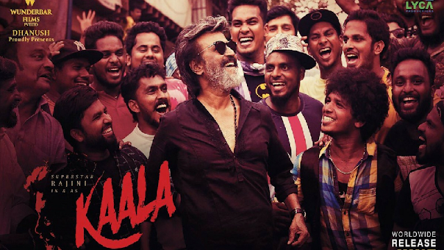 Kaala 2018 Hindi Dubbed Full Movie Watch HD Movies Online Free Download watch movies online free, watch movies online, free movies online, online movies, hindi movie online, hd movies, youtube movies, watch hindi movies online, hollywood movie hindi dubbed, watch online movies bollywood, upcoming bollywood movies, latest hindi movies, watch bollywood movies online, new bollywood movies, latest bollywood movies, stream movies online, hd movies online, stream movies online free, free movie websites, watch free streaming movies online, movies to watch, free movie streaming, watch free movies
