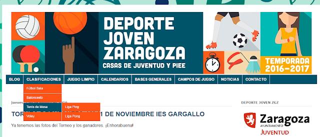 http://deportejovenzgz.blogspot.com.es/p/clasificacion-tenis-mesa-grupo-pong.html#