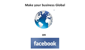 use-facebook-to-promote-business-and-earn-online