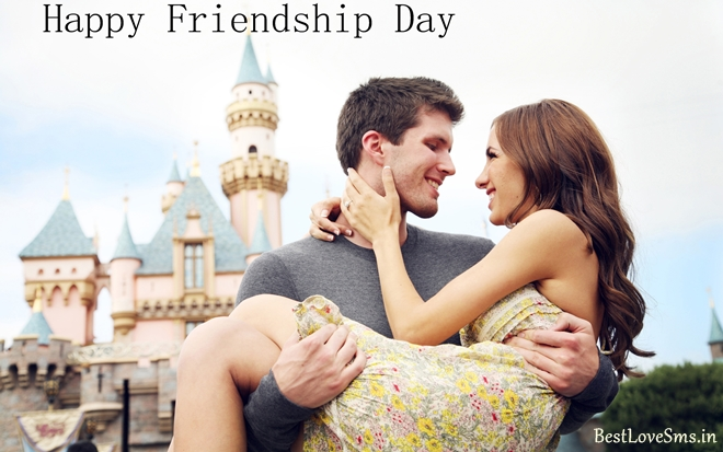 Happy Friendship Day Love Sms Shayari Quotes In Hindi