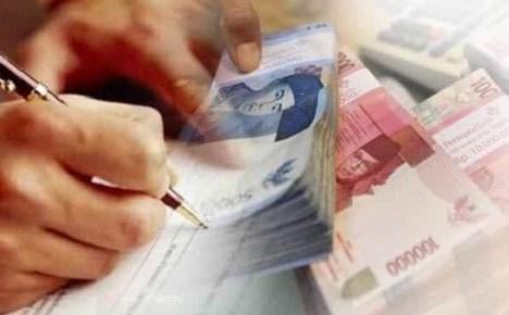 Investasi yang Cocok Dari Hasil Pinjaman Uang