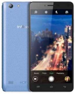 Handphone Lte Murah Infinix Hot 3 LTE X553