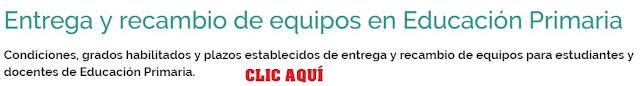 http://www.ceibal.edu.uy/es/articulo/entregas-educacion-primaria