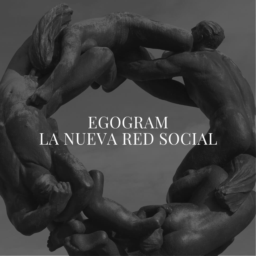 egogram