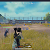 Hack PUBG MOBILE PC -- NO RECOIL / AIMBOT / ESP /WALL HACK ... TENCENT GAMMING BUDDY