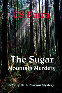 https://www.amazon.com/Sugar-Mountain-Murders-Portmans-Mysteries/dp/B01H0HWOYA/ref=la_B00BJAFVD6_1_14?s=books&ie=UTF8&qid=1474916470&sr=1-14&refinements=p_82%3AB00BJAFVD6