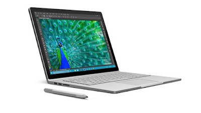 Surface Book VPN gratuit