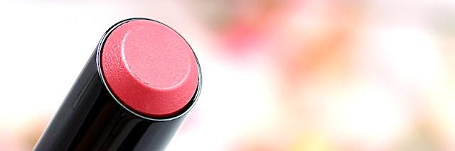 "<span style=""font-size: large;"">SUQQU</span> <br>Creamy Glow Lipstick Moist"
