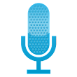 Easy Voice Recorder Apk V1.8.0 Free Download