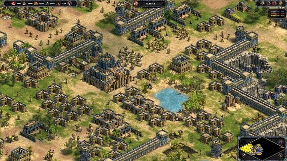 age-of-empires-definitive-edition-pc-screenshot-www.ovagames.com-1