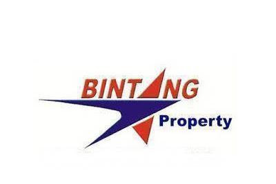 Lowongan PT. Bintang Property Pekanbaru April 2019