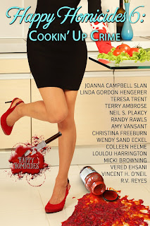 https://www.amazon.com/Happy-Homicides-Cookin-Up-Crime-ebook/dp/B076HBH58S/