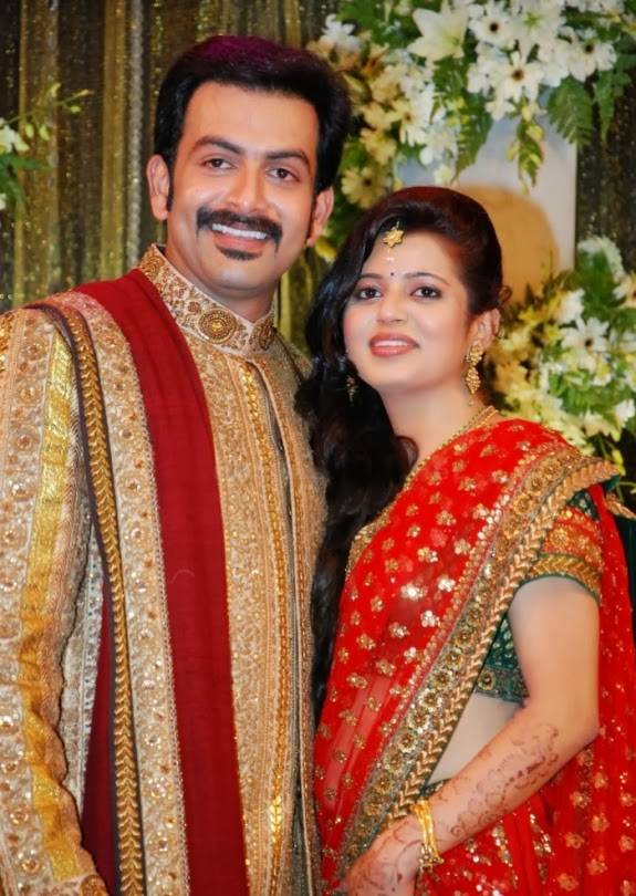 Tamil Actor Actress Photoshoot Stills Unseen Family Photos Wedding