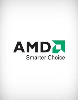 amd vector logo, amd logo vector, amd logo, amd, computer logo vector, computer utility logo vector, এএমডি লোগো, amd logo ai, amd logo eps, amd logo png, amd logo svg
