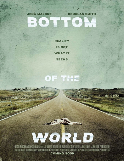 Ver Bottom of the World (2017) Online