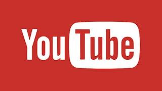 https://www.youtube.com/channel/UCSUidG73q6zZjOY-YrvOfDw
