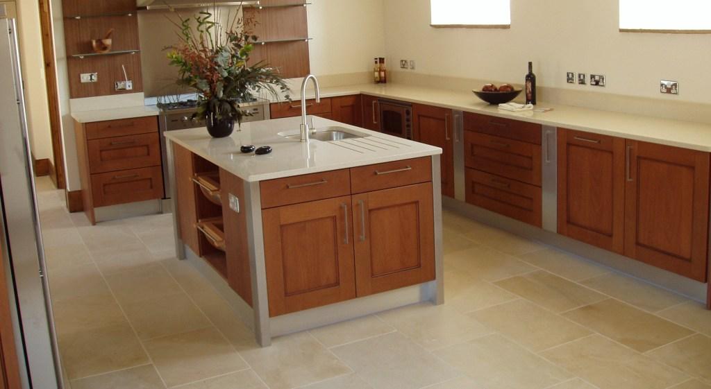 Ceramic Kitchen Motif Polosperformancepress.us