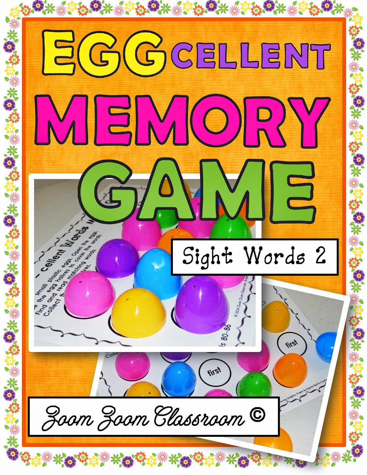 http://www.teacherspayteachers.com/Product/Sight-Words-Egg-Hunt-Memory-Game-Words-51-100-1201306