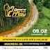 2º Desafio Márcio May de MTB Marathon – INFORMAÇÕES E INSCRIÇÕES