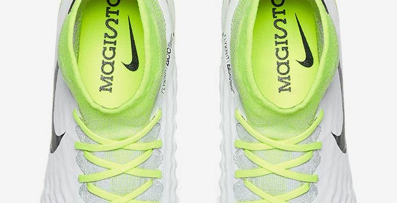 d6a7919ff 2018 Sports kicks - Nike and Adidas Soccer Cleats Sale.