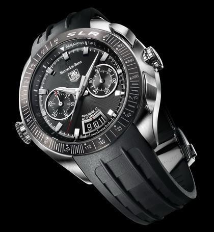 Relojes Online Catalogo De Relojes Tag Heuer