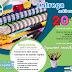 Inscripción para la entrega de los Kit escolares en la  UPCN Río Negro