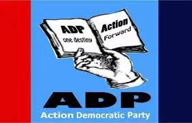 2019: ADP promise to vacate APC from Lagos