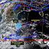 En Veracruz, Oaxaca, Tabasco y Chiapas, se prevén tormentas muy fuertes