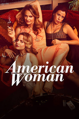 American Woman Paramount Network