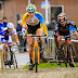 Live Stream: Cyclocross Dutch Championships Surhuisterveen Women  (Netherlands)