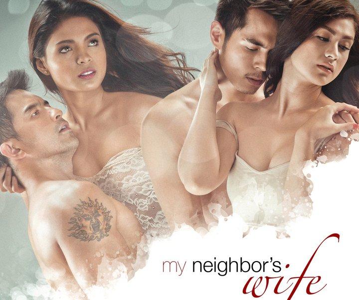 My neighbors wife movie, female nude photography