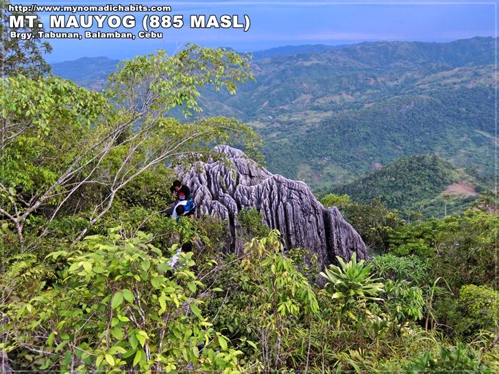 13 Must-Visit Mountain Peaks and Camp Sites in Cebu | Hey, Miss Adventures!