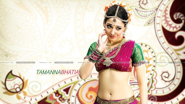 Tamanna Images, Hot Photos & HD Wallpapers