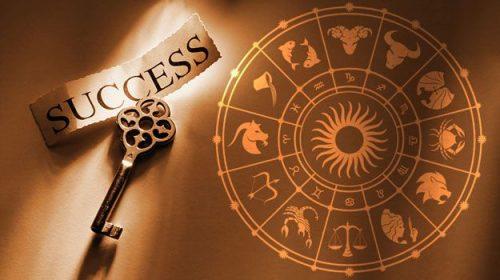 astrologoi, daily horoscope, horoscope