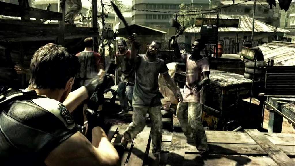 Resident-Evil-5-Gameplay2