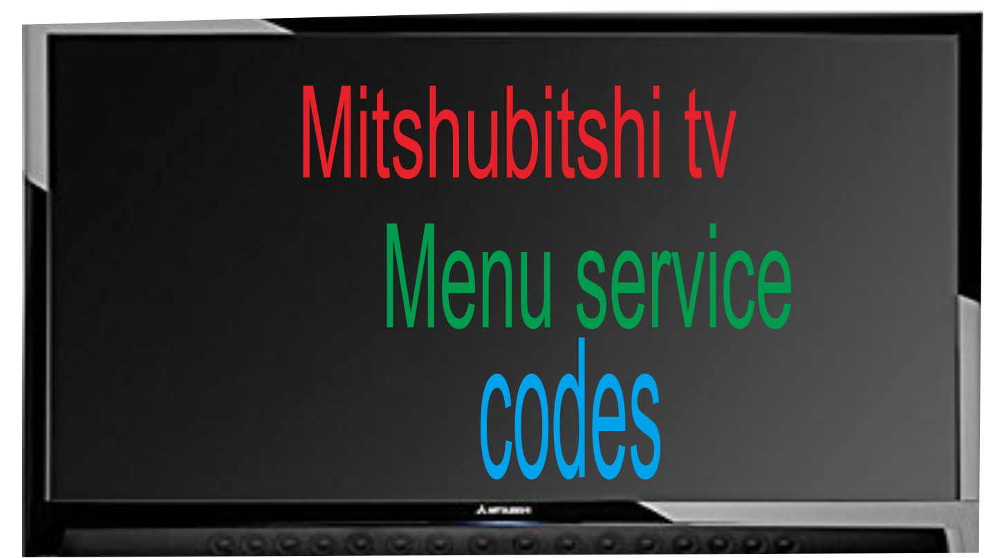 page customer mitsubishi model document tv brand for manual service category preview wd pdf