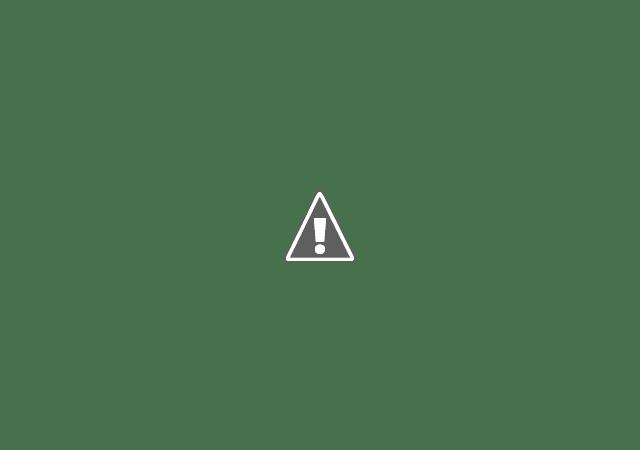 Map of Pak Nai in Nan - Thailand