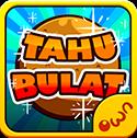 Download Game Tahu Bulat Terbaru Gratis Game Buatan Indonesia
