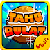 Download Game Tahu Bulat v2.5.6 Terbaru Gratis