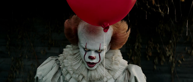 It 2017 download hd 720p bluray