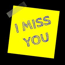i miss you status in Hindi   Yaad status in Hindi