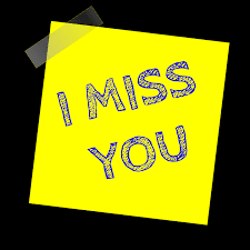 i miss you status in Hindi | Yaad status in Hindi