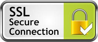 Teknologi SSL