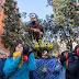 San Xibeco 2019 . Gloria a la Bendita Birra