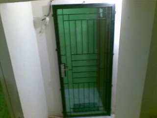 Sewa Apartemen Lotus Residence Depok