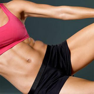 Motivación para hacer actividad físico